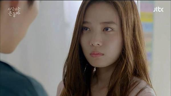 [JTBC] 사랑하는 은동아.E02.150530.HDTV.H264.720p-WITH.mp4_20150622_224846.046