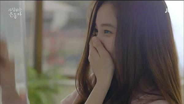 [JTBC] 사랑하는 은동아.E02.150530.HDTV.H264.720p-WITH.mp4_20150622_224902.703
