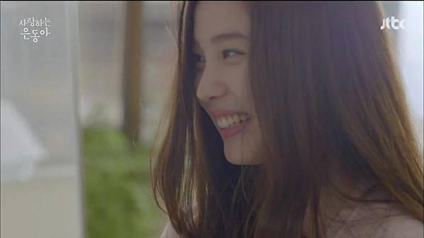 [JTBC] 사랑하는 은동아.E02.150530.HDTV.H264.720p-WITH.mp4_20150622_224904.328