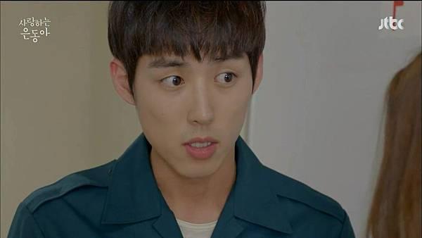 [JTBC] 사랑하는 은동아.E02.150530.HDTV.H264.720p-WITH.mp4_20150622_224845.375