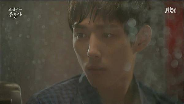 [JTBC] 사랑하는 은동아.E02.150530.HDTV.H264.720p-WITH.mp4_20150622_224935.140