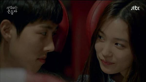 [JTBC] 사랑하는 은동아.E02.150530.HDTV.H264.720p-WITH.mp4_20150622_225011.593