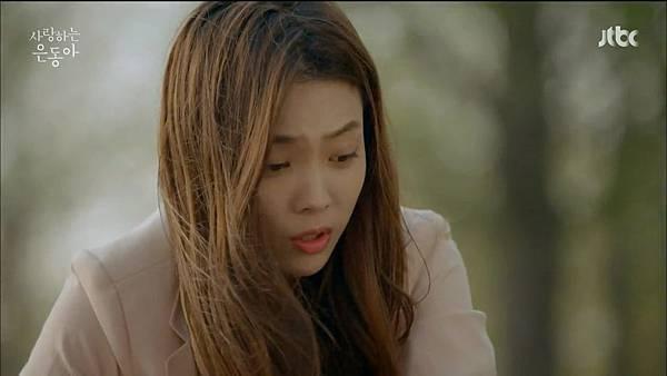 [JTBC] 사랑하는 은동아.E02.150530.HDTV.H264.720p-WITH.mp4_20150622_225043.015