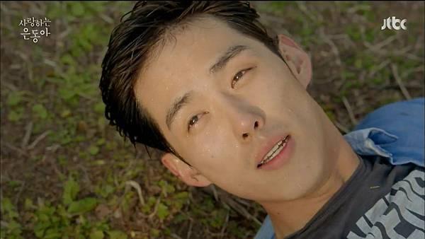[JTBC] 사랑하는 은동아.E02.150530.HDTV.H264.720p-WITH.mp4_20150622_225044.609