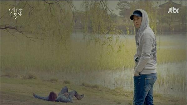 [JTBC] 사랑하는 은동아.E02.150530.HDTV.H264.720p-WITH.mp4_20150622_225136.750