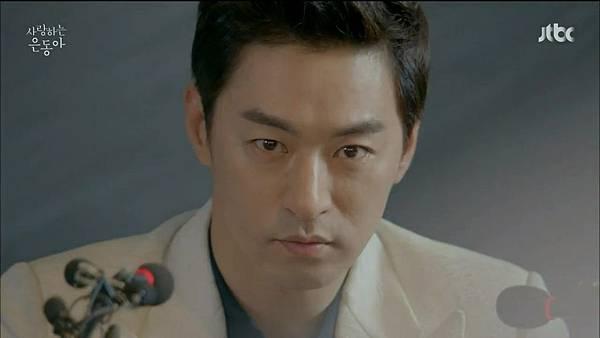 [JTBC] 사랑하는 은동아.E03.150605.HDTV.H264.720p-WITH.mp4_20150624_191017.000