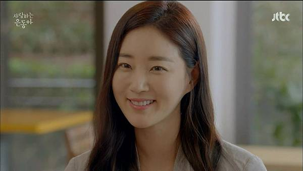 [JTBC] 사랑하는 은동아.E03.150605.HDTV.H264.720p-WITH.mp4_20150624_191033.109
