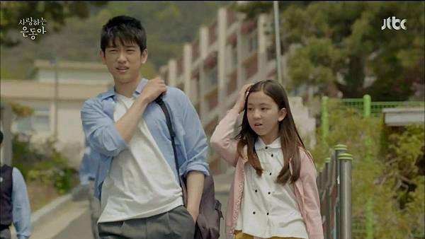 [JTBC] 사랑하는 은동아.E03.150605.HDTV.H264.720p-WITH.mp4_20150624_191118.953