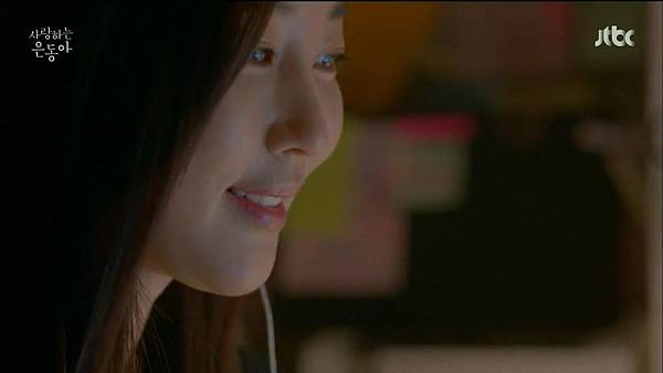 [JTBC] 사랑하는 은동아.E03.150605.HDTV.H264.720p-WITH.mp4_20150624_191112.921