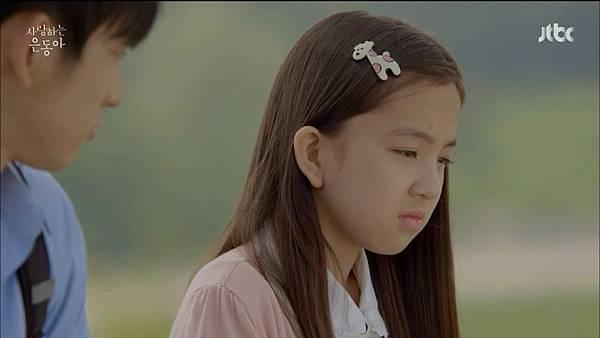 [JTBC] 사랑하는 은동아.E03.150605.HDTV.H264.720p-WITH.mp4_20150624_191129.812