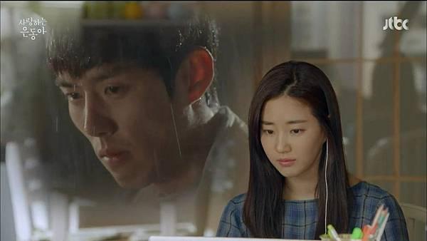 [JTBC] 사랑하는 은동아.E03.150605.HDTV.H264.720p-WITH.mp4_20150624_191150.218