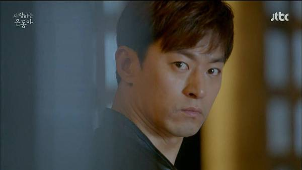 [JTBC] 사랑하는 은동아.E03.150605.HDTV.H264.720p-WITH.mp4_20150624_191308.781