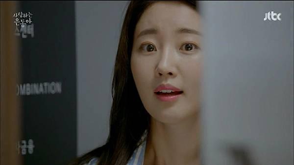 [JTBC] 사랑하는 은동아.E03.150605.HDTV.H264.720p-WITH.mp4_20150624_191306.390