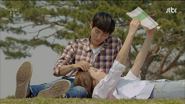 [JTBC] 사랑하는 은동아.E03.150605.HDTV.H264.720p-WITH.mp4_20150624_191235.671