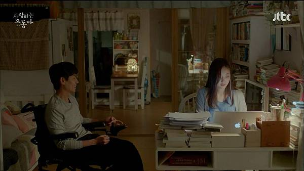 [JTBC] 사랑하는 은동아.E03.150605.HDTV.H264.720p-WITH.mp4_20150624_191258.140