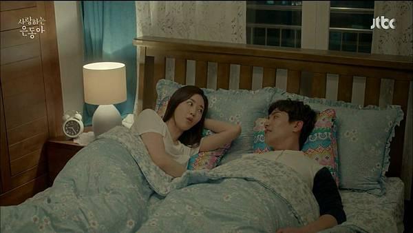 [JTBC] 사랑하는 은동아.E03.150605.HDTV.H264.720p-WITH.mp4_20150624_191239.312