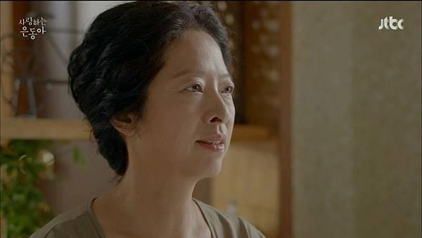 [JTBC] 사랑하는 은동아.E04.150606.HDTV.H264.720p-WITH.mp4_20150624_191451.015