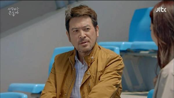 [JTBC] 사랑하는 은동아.E04.150606.HDTV.H264.720p-WITH.mp4_20150624_191610.843