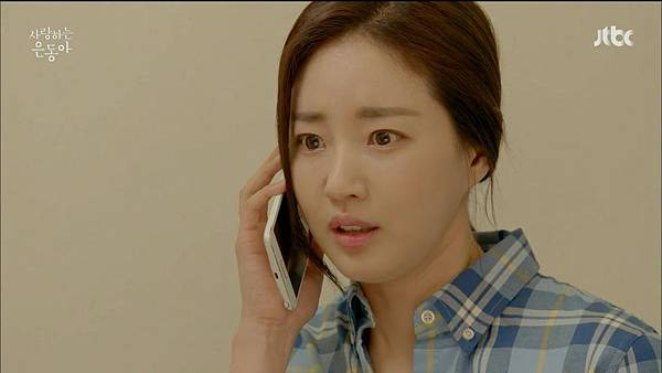 [JTBC] 사랑하는 은동아.E03.150605.HDTV.H264.720p-WITH.mp4_20150624_191430.765