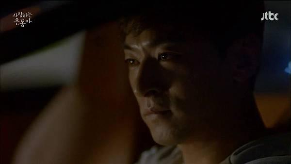 [JTBC] 사랑하는 은동아.E04.150606.HDTV.H264.720p-WITH.mp4_20150624_191540.718