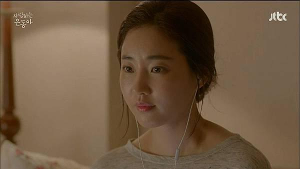 [JTBC] 사랑하는 은동아.E04.150606.HDTV.H264.720p-WITH.mp4_20150624_191554.218