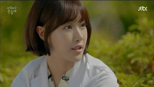 [JTBC] 사랑하는 은동아.E04.150606.HDTV.H264.720p-WITH.mp4_20150624_192747.281