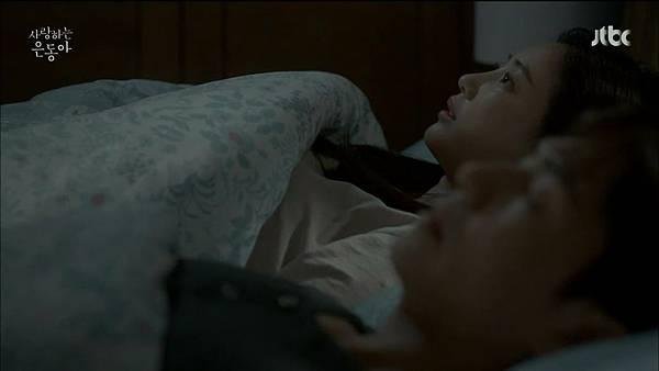 [JTBC] 사랑하는 은동아.E04.150606.HDTV.H264.720p-WITH.mp4_20150624_191752.125