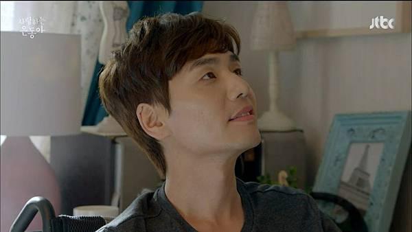 [JTBC] 사랑하는 은동아.E05.150612.HDTV.H264.720p-WITH.mp4_20150626_201935.218