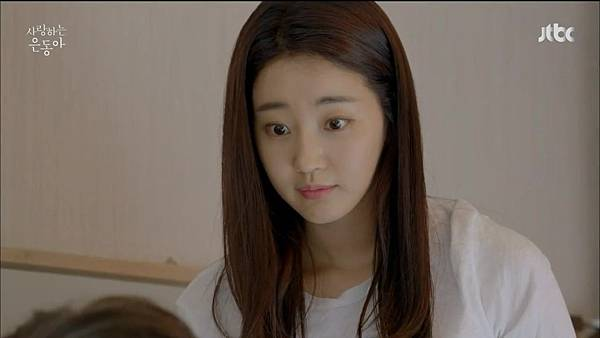 [JTBC] 사랑하는 은동아.E05.150612.HDTV.H264.720p-WITH.mp4_20150626_201930.828