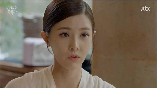 [JTBC] 사랑하는 은동아.E05.150612.HDTV.H264.720p-WITH.mp4_20150626_194249.640