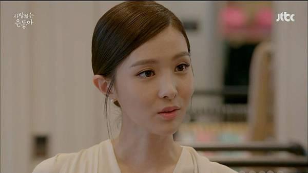 [JTBC] 사랑하는 은동아.E05.150612.HDTV.H264.720p-WITH.mp4_20150626_194212.015