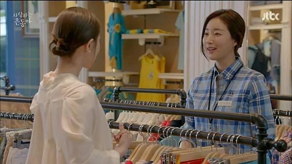 [JTBC] 사랑하는 은동아.E05.150612.HDTV.H264.720p-WITH.mp4_20150626_194157.015