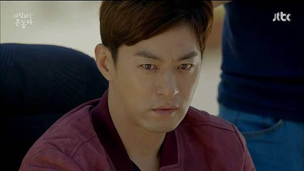 [JTBC] 사랑하는 은동아.E05.150612.HDTV.H264.720p-WITH.mp4_20150626_194543.796