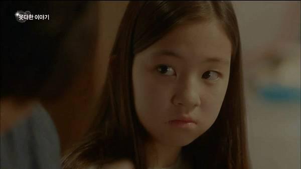[JTBC] 사랑하는 은동아.E05.150612.HDTV.H264.720p-WITH.mp4_20150626_194812.781