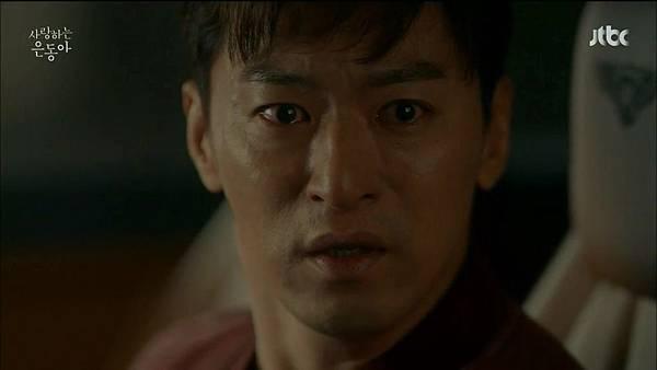 [JTBC] 사랑하는 은동아.E05.150612.HDTV.H264.720p-WITH.mp4_20150626_194659.156