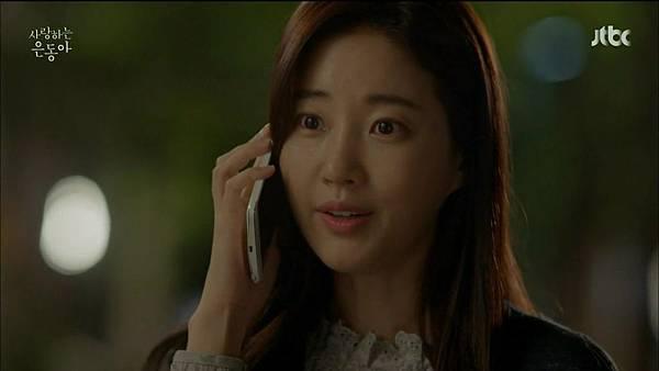 [JTBC] 사랑하는 은동아.E06.150613.HDTV.H264.720p-WITH.mp4_20150626_194914.734