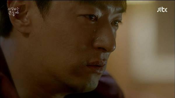 [JTBC] 사랑하는 은동아.E06.150613.HDTV.H264.720p-WITH.mp4_20150626_195302.640