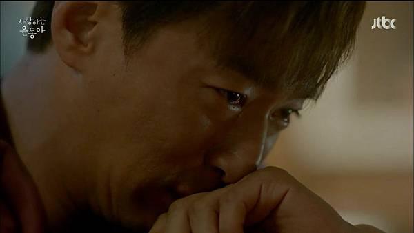 [JTBC] 사랑하는 은동아.E06.150613.HDTV.H264.720p-WITH.mp4_20150626_195320.109