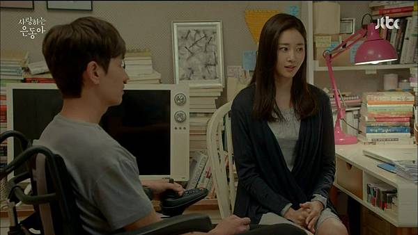 [JTBC] 사랑하는 은동아.E06.150613.HDTV.H264.720p-WITH.mp4_20150626_195020.406