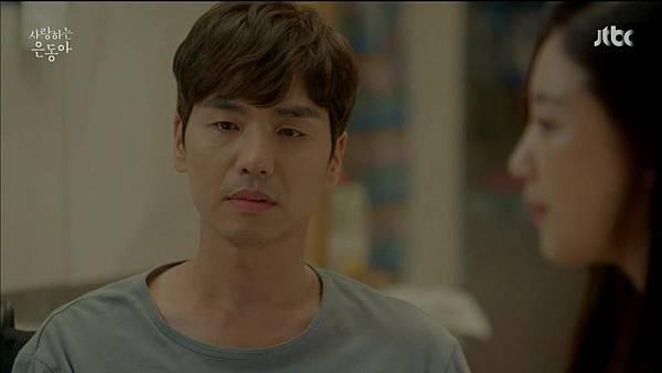 [JTBC] 사랑하는 은동아.E06.150613.HDTV.H264.720p-WITH.mp4_20150626_195030.343