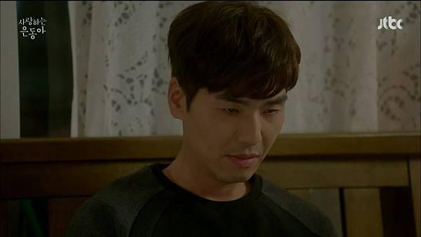 [JTBC] 사랑하는 은동아.E06.150613.HDTV.H264.720p-WITH.mp4_20150626_195530.328
