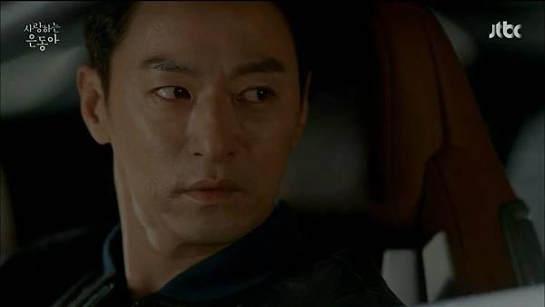 [JTBC] 사랑하는 은동아.E06.150613.HDTV.H264.720p-WITH.mp4_20150626_195705.718