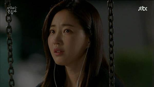 [JTBC] 사랑하는 은동아.E06.150613.HDTV.H264.720p-WITH.mp4_20150626_195711.484