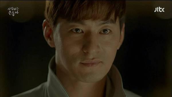 [JTBC] 사랑하는 은동아.E06.150613.HDTV.H264.720p-WITH.mp4_20150626_200000.890