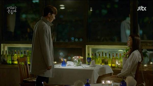 [JTBC] 사랑하는 은동아.E06.150613.HDTV.H264.720p-WITH.mp4_20150626_195955.640