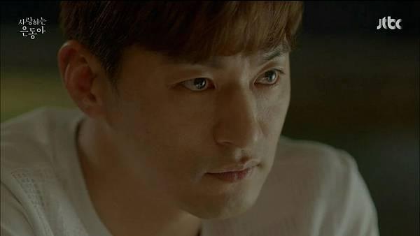 [JTBC] 사랑하는 은동아.E06.150613.HDTV.H264.720p-WITH.mp4_20150626_200243.343