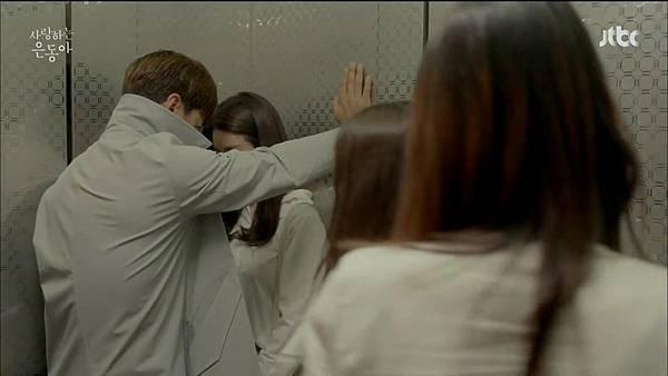[JTBC] 사랑하는 은동아.E06.150613.HDTV.H264.720p-WITH.mp4_20150626_200345.843
