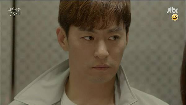 [JTBC] 사랑하는 은동아.E06.150613.HDTV.H264.720p-WITH.mp4_20150626_200326.734