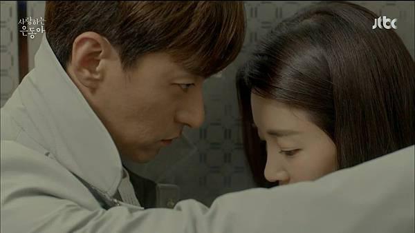 [JTBC] 사랑하는 은동아.E06.150613.HDTV.H264.720p-WITH.mp4_20150626_200359.078