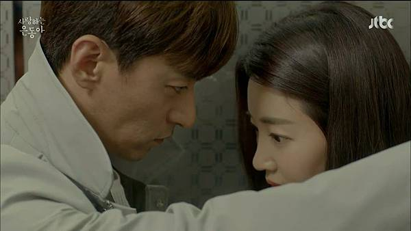 [JTBC] 사랑하는 은동아.E06.150613.HDTV.H264.720p-WITH.mp4_20150626_200352.437